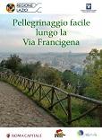 Percorso Via Francigena